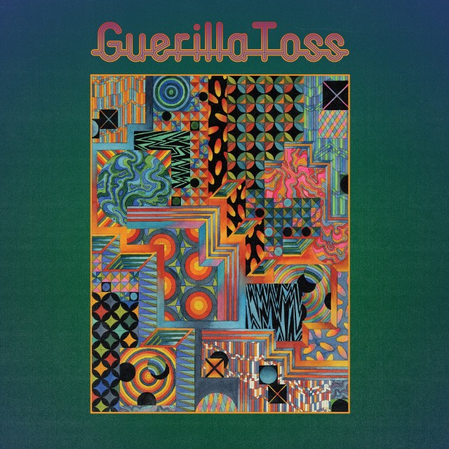 guerilla-toss-twisted-crystal-1531852356-640x640.jpg