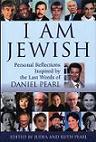 I.Am_.Jewish.jpg