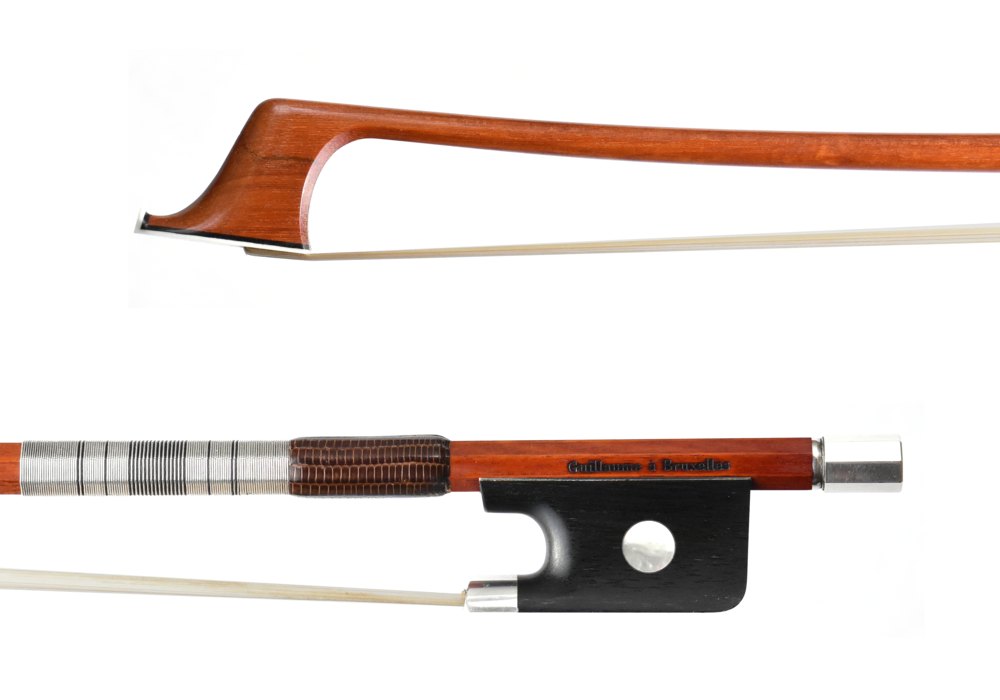 Cello Bows -