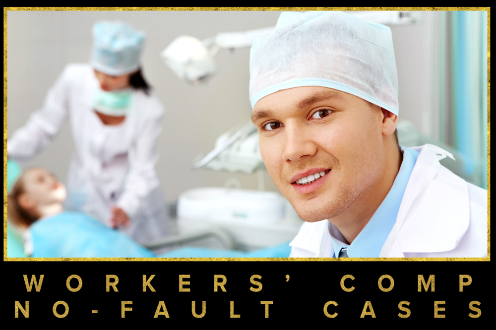 Dentist_Homepage_WorkersComp.png