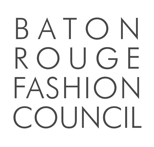 Baton Rouge Fashion Council