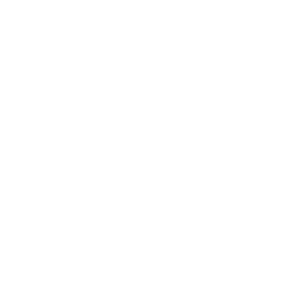 IIFCA+-+OFFICIAL+SELECTION.png