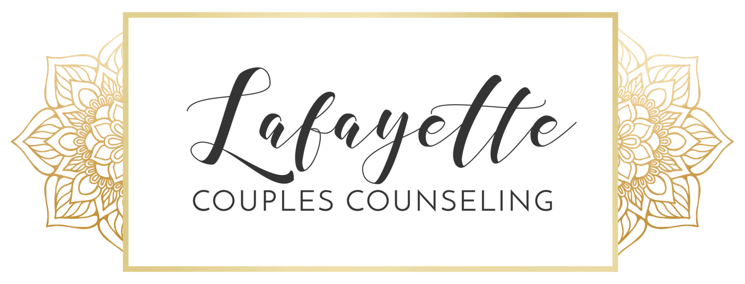 Lafayette Couples Counseling