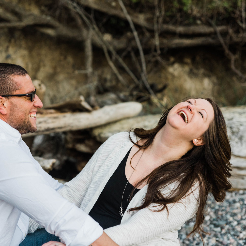 Deception Pass Engagement-  (203).jpg