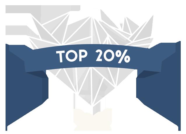 top_20.png