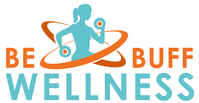 Be Buff Wellness