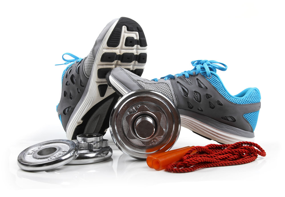 fitness gear.jpg