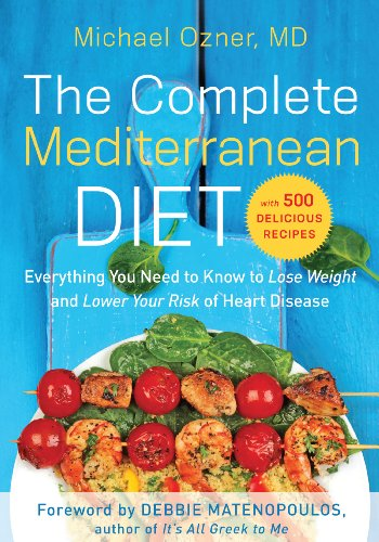 mediterranean cookbook.jpg