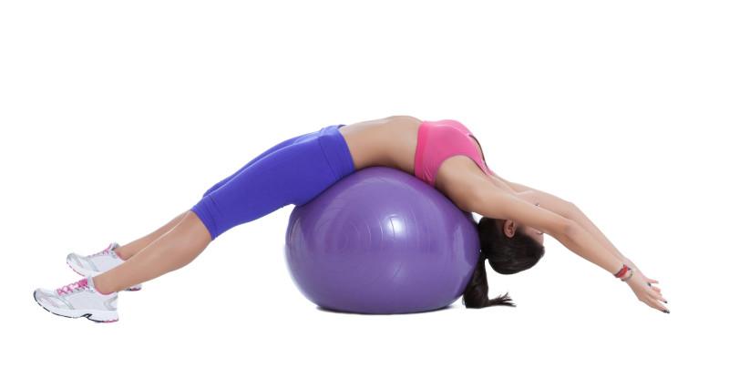Back Bend Over Ball.jpg