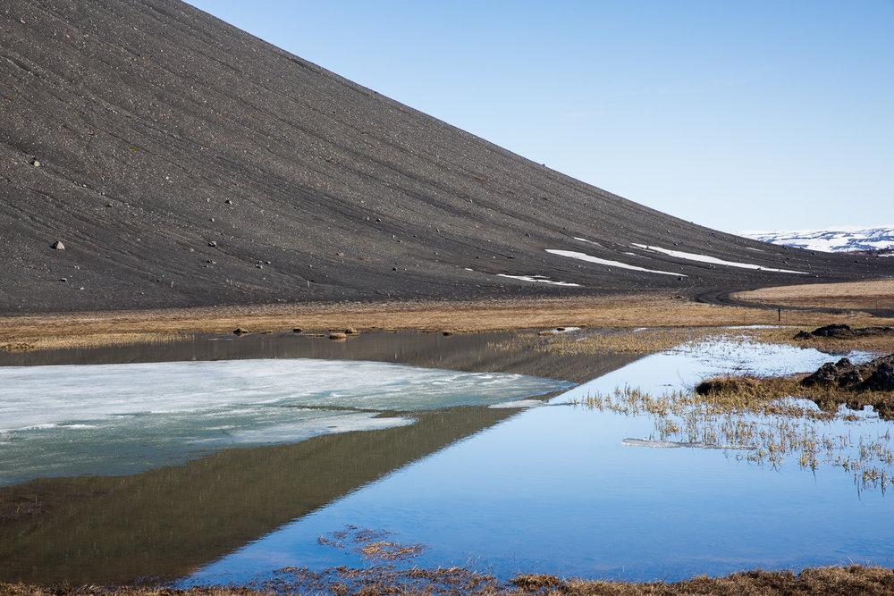 iceland_0079.jpg