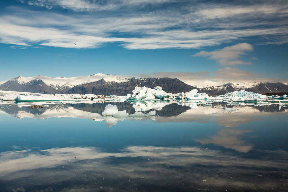 iceland_0119.jpg