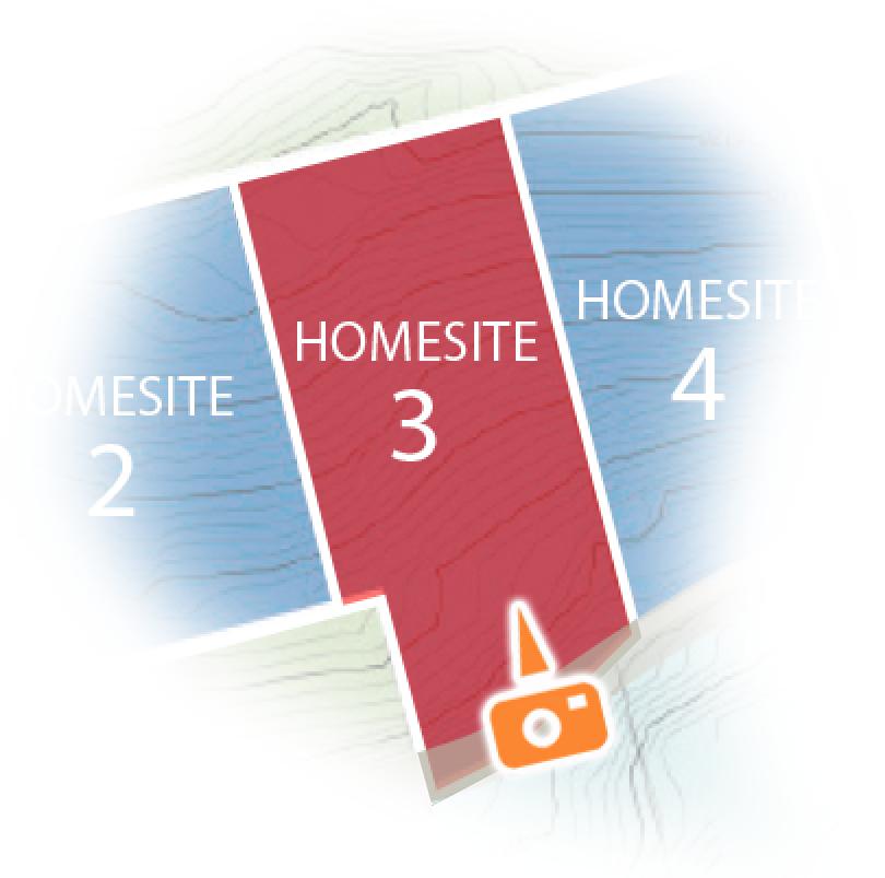 Homesite-3.png