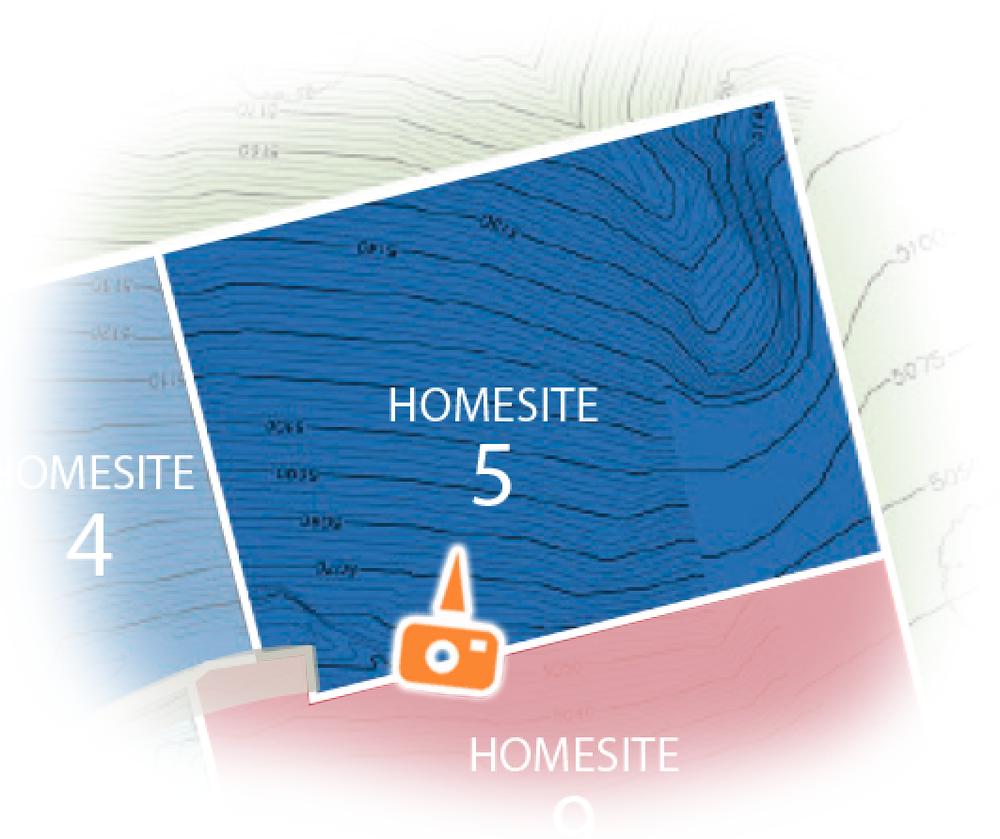 Homesite-5b.png