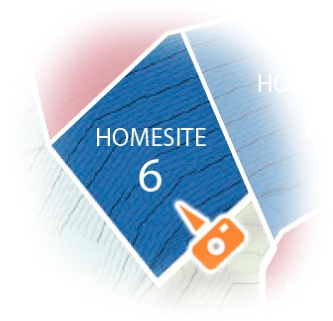 Homesite-6.png