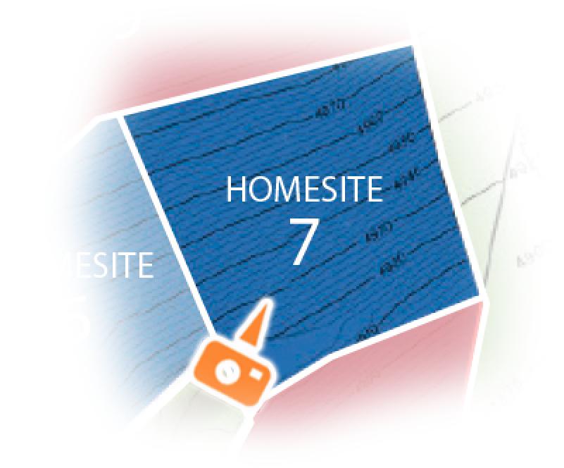 Homesite-7.png