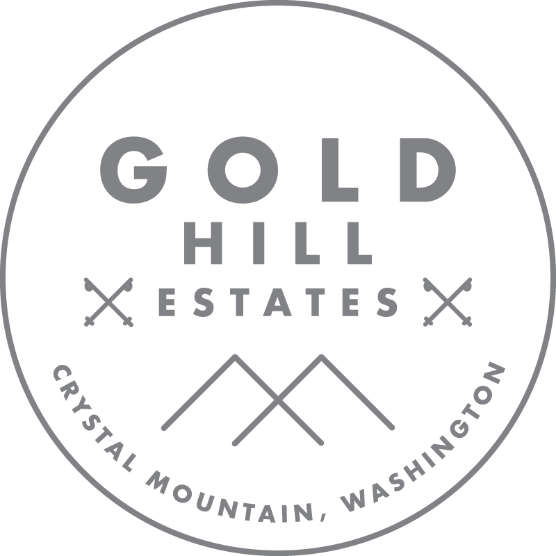 Gold-Hill-Logo-Lined-Gray.png