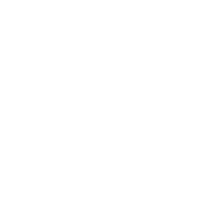 Gold Hill Estates at Crystal Mountain