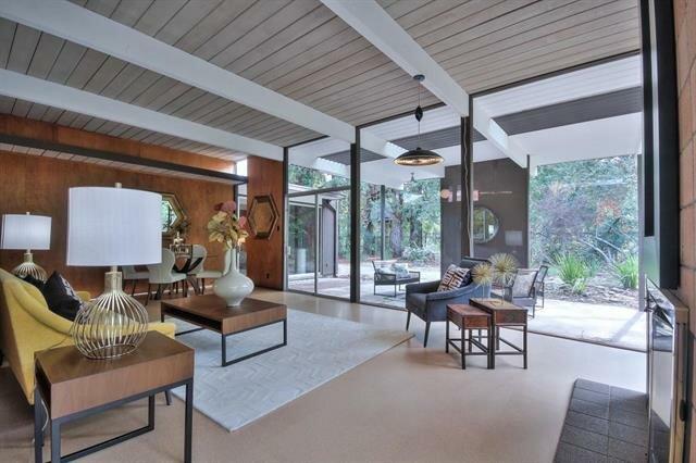 850_Sonoma_Terrace.jpg