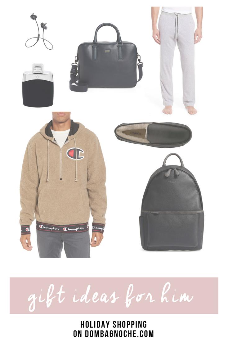 https://dombagnoche.com/carry-on-bag/
