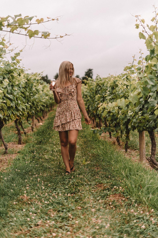 Duckwalk Winery