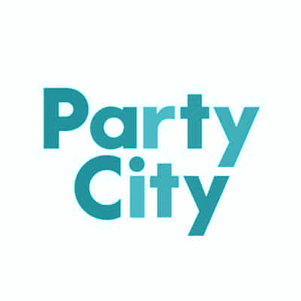 partycity.jpg