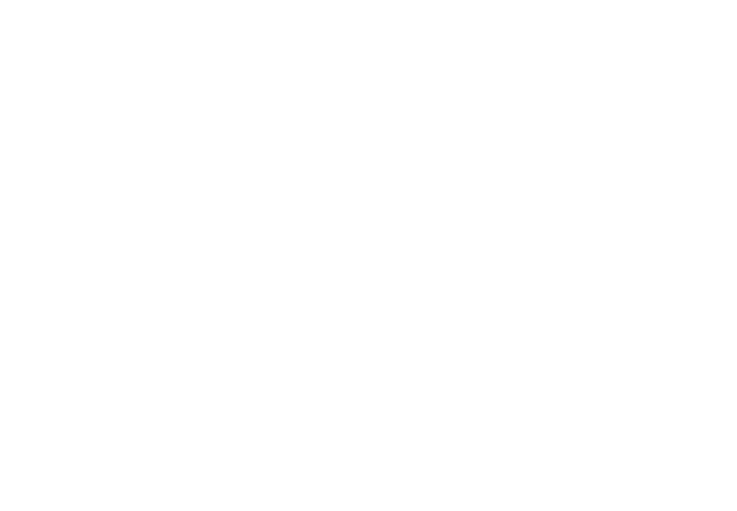 Fitness with Food