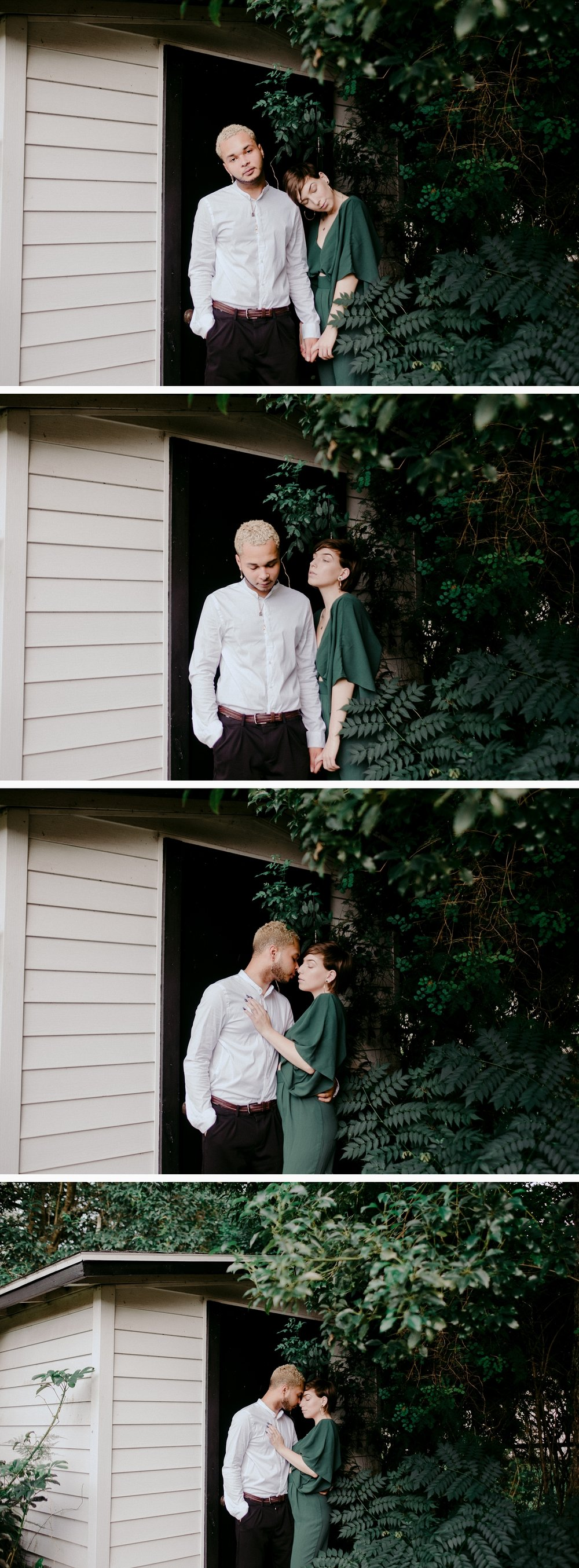 Lauren-And-Dom-Orlando-In-Home-Couples-Session-_0013.jpg