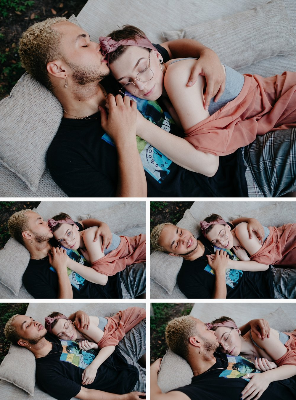 Lauren-And-Dom-Orlando-In-Home-Couples-Session-_0018.jpg