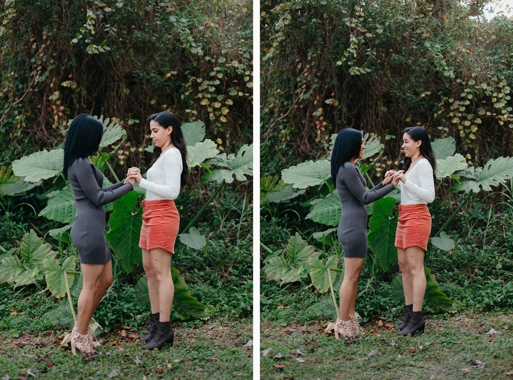 Rubie-And-Stefany-Orlando-Surprise-Proposal-_0009.jpg
