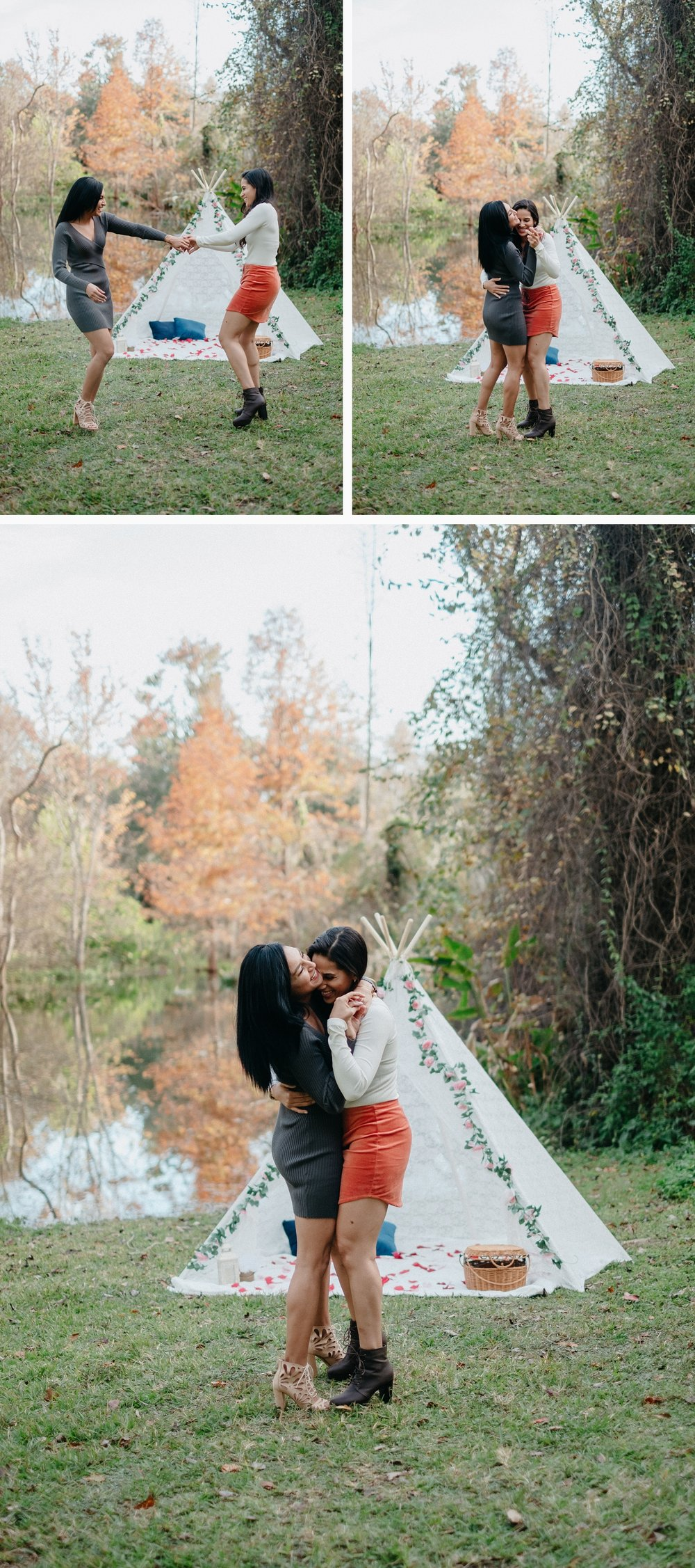 Rubie-And-Stefany-Orlando-Surprise-Proposal-_0016.jpg