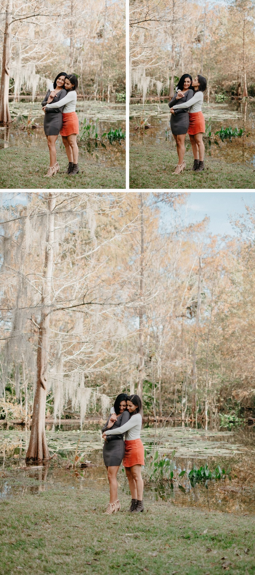 Rubie-And-Stefany-Orlando-Surprise-Proposal-_0017.jpg