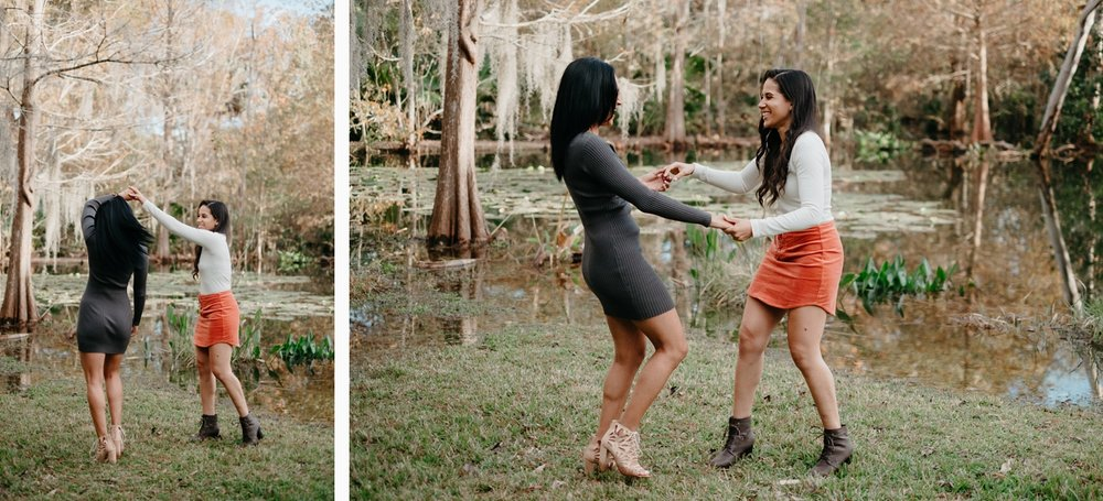 Rubie-And-Stefany-Orlando-Surprise-Proposal-_0021.jpg