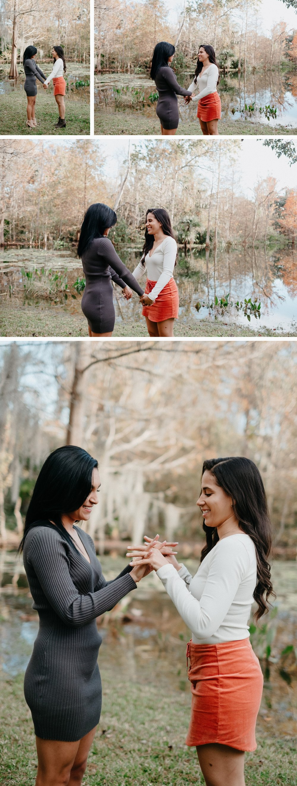 Rubie-And-Stefany-Orlando-Surprise-Proposal-_0022.jpg
