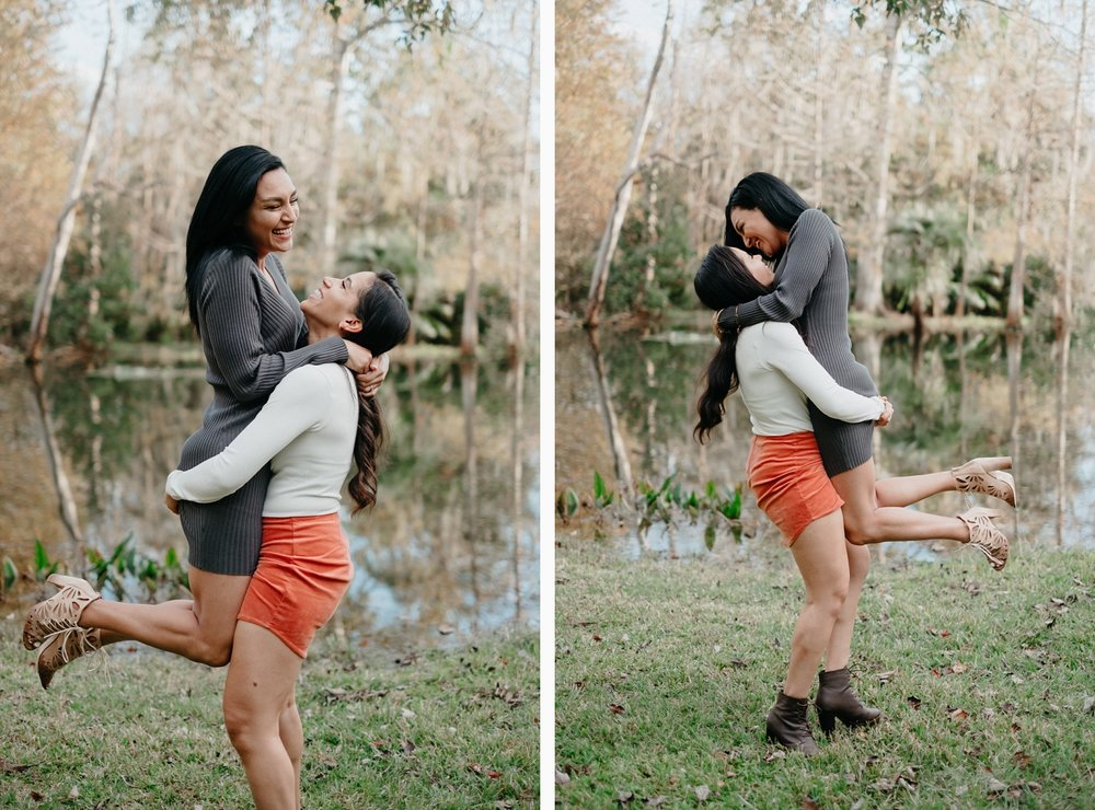 Rubie-And-Stefany-Orlando-Surprise-Proposal-_0028.jpg