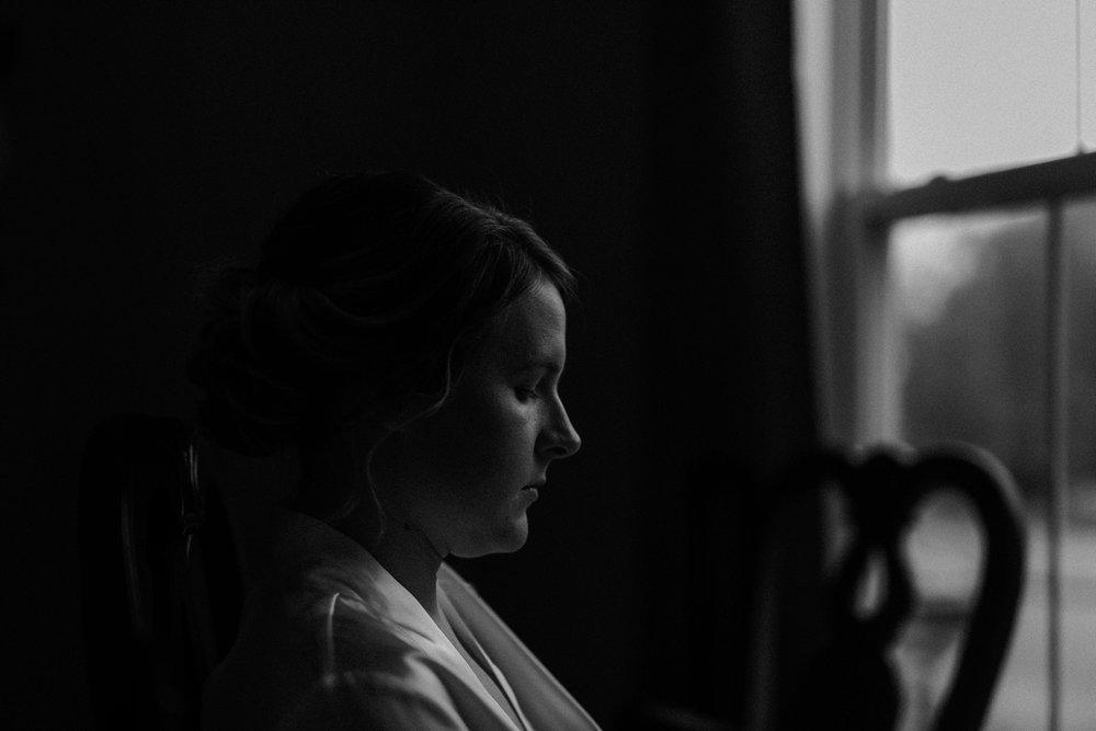 Tiffany-And-Junior-The-White-Room-St-Augustine-Wedding_0007.jpg
