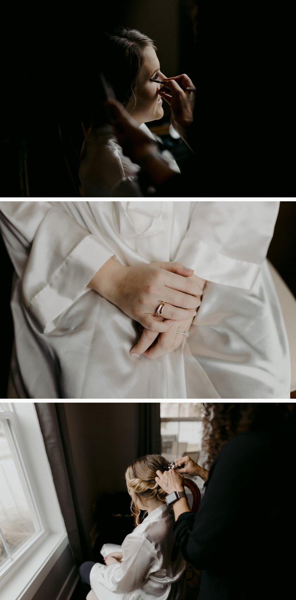 Tiffany-And-Junior-The-White-Room-St-Augustine-Wedding_0008.jpg