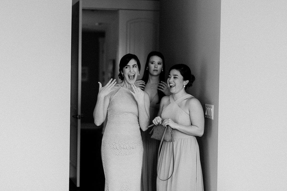 Tiffany-And-Junior-The-White-Room-St-Augustine-Wedding_0012.jpg