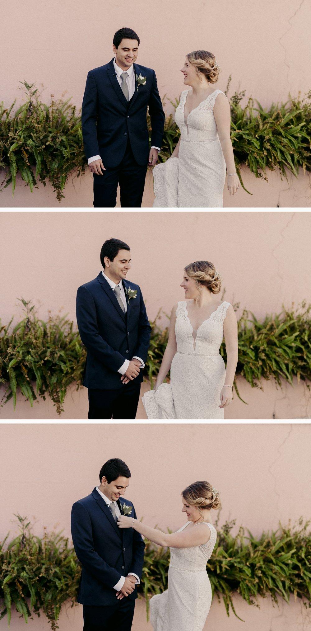 Tiffany-And-Junior-The-White-Room-St-Augustine-Wedding_0019.jpg