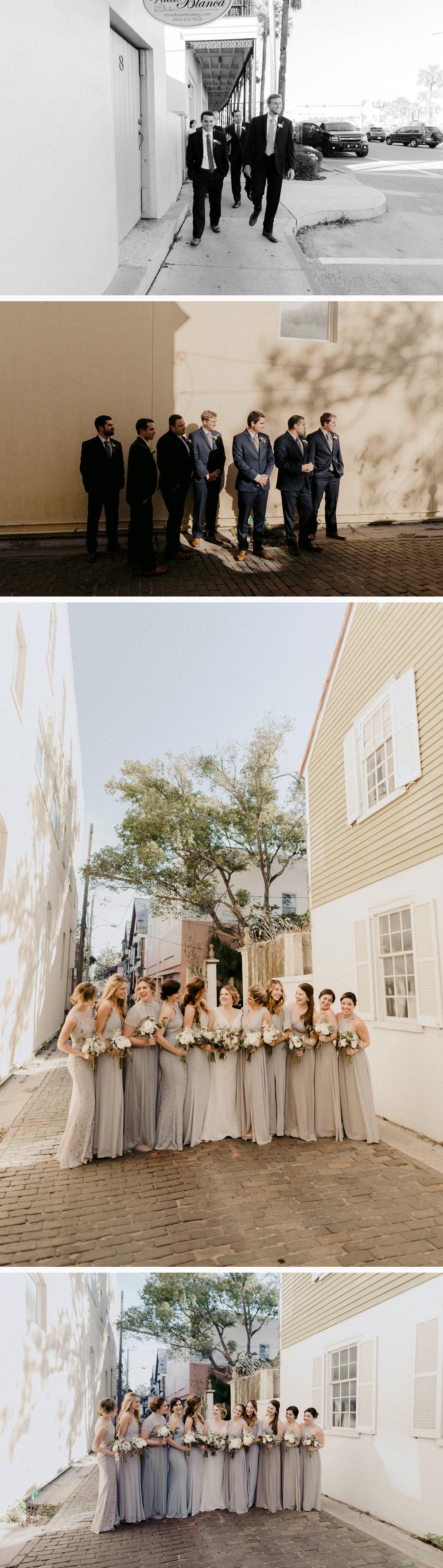 Tiffany-And-Junior-The-White-Room-St-Augustine-Wedding_0020.jpg