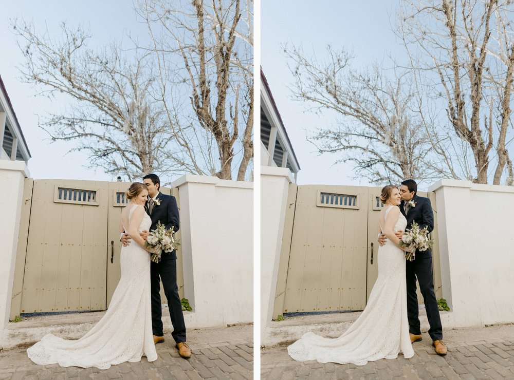 Tiffany-And-Junior-The-White-Room-St-Augustine-Wedding_0026.jpg