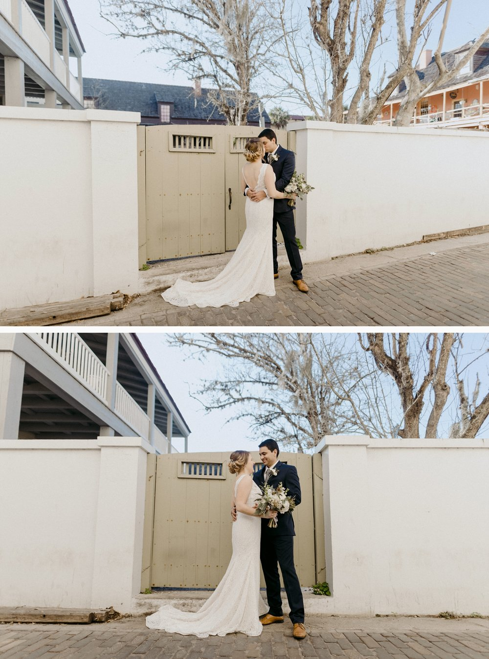 Tiffany-And-Junior-The-White-Room-St-Augustine-Wedding_0025.jpg