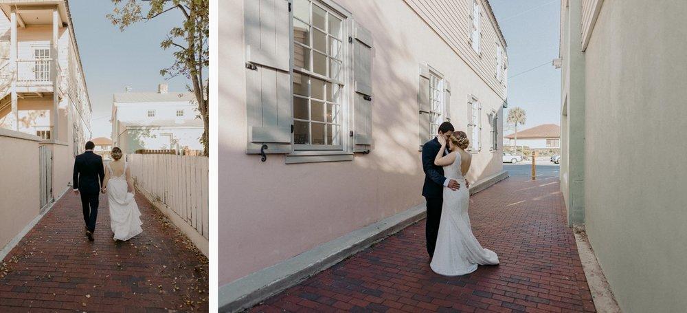 Tiffany-And-Junior-The-White-Room-St-Augustine-Wedding_0029.jpg