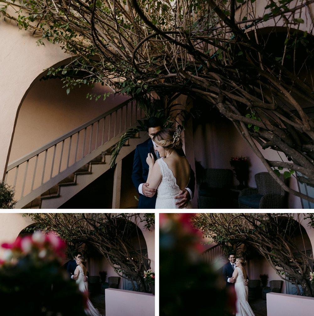 Tiffany-And-Junior-The-White-Room-St-Augustine-Wedding_0030.jpg