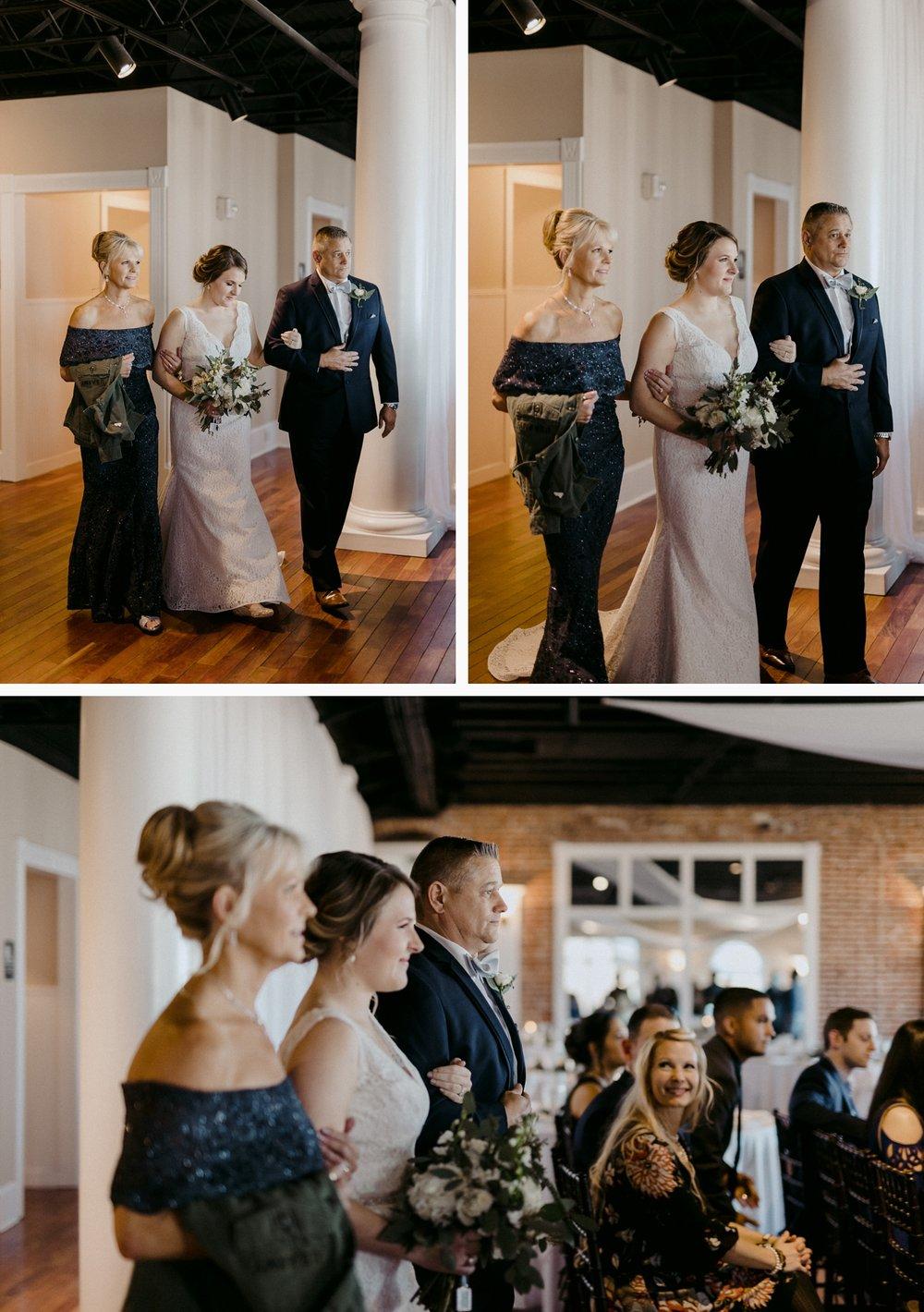 Tiffany-And-Junior-The-White-Room-St-Augustine-Wedding_0031.jpg