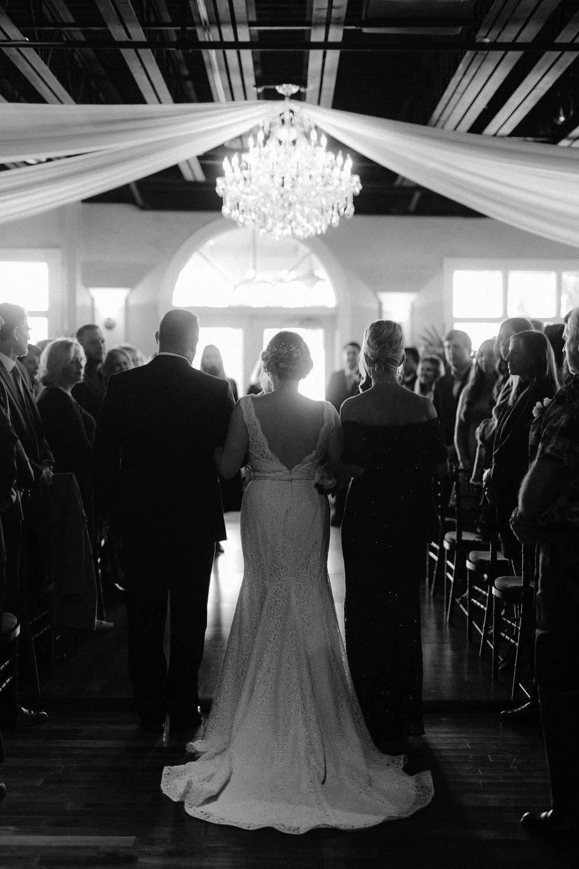 Tiffany-And-Junior-The-White-Room-St-Augustine-Wedding_0032.jpg