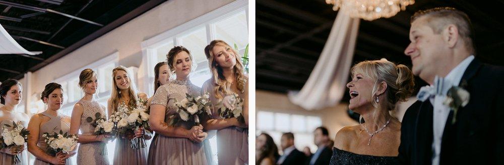 Tiffany-And-Junior-The-White-Room-St-Augustine-Wedding_0035.jpg