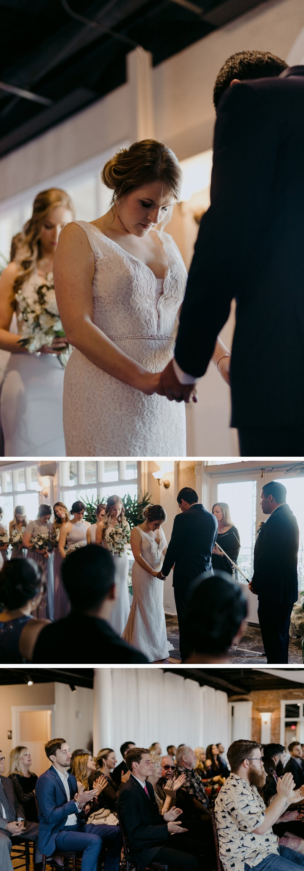 Tiffany-And-Junior-The-White-Room-St-Augustine-Wedding_0040.jpg