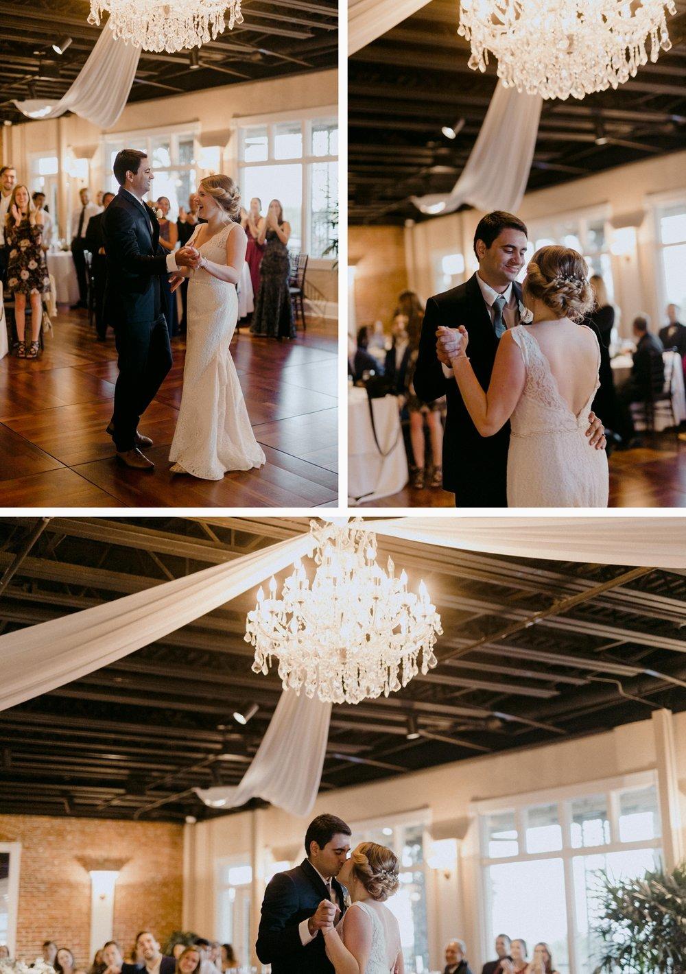Tiffany-And-Junior-The-White-Room-St-Augustine-Wedding_0043.jpg