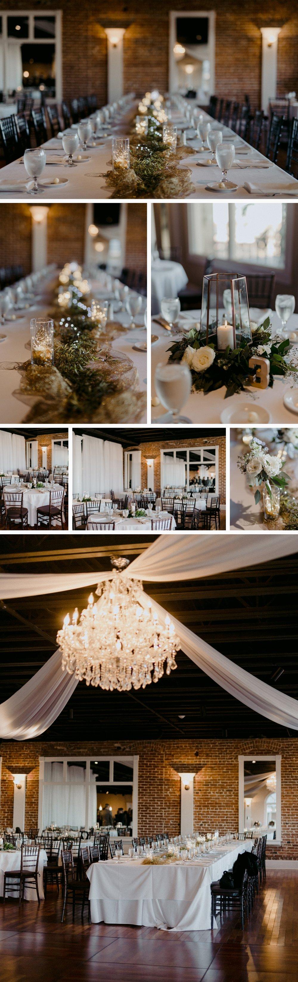 Tiffany-And-Junior-The-White-Room-St-Augustine-Wedding_0042.jpg