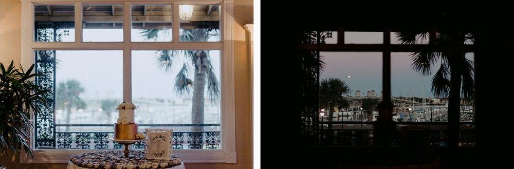 Tiffany-And-Junior-The-White-Room-St-Augustine-Wedding_0044.jpg